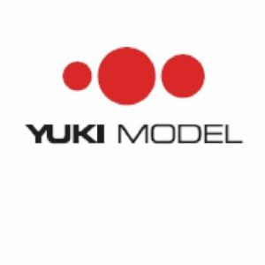 Ersatzteile Yuki Model