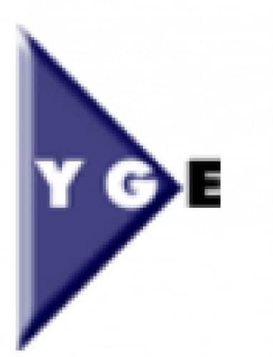 YGE Regler