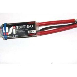 TXE150-V2 Sendermodul 150A