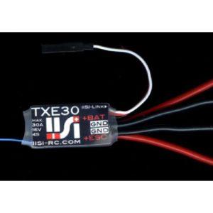 TXE30-V2 Sendermodul 30A