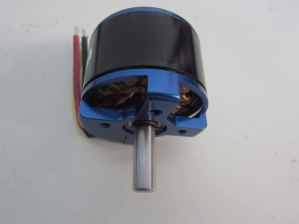 Purpel Black N4240 KV750