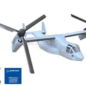 Bell Boeing V-22 Osprey ROTORMAST - Scale KIT