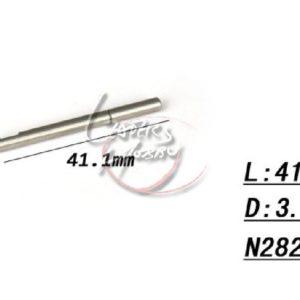 EMP SERIE Motorwelle N 2826