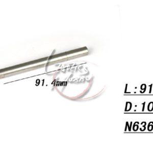 EMP SERIE Motorwelle N 6364