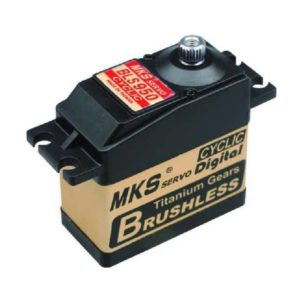 MKS Servo BLS 950