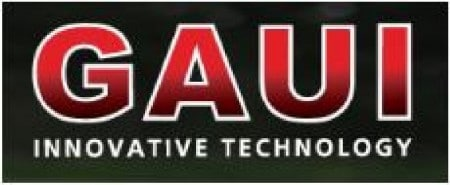 GAUI Innovative Technology