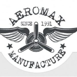 Aeromax Holz Modellbau