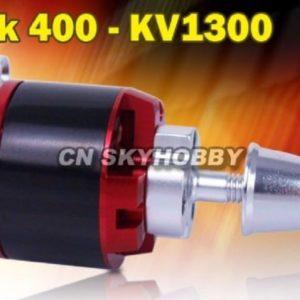 Park 400 C2830 C KV1300