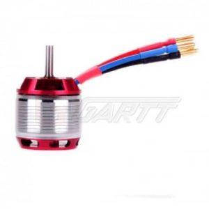 Gartt HF500 KV1600