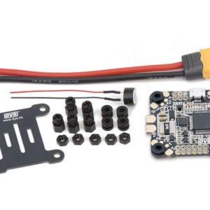 DYS F4 V2 Pro Flight Controller